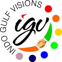 Indogulf Visions